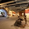 Smithsonian National Museum of Natural History: David H. Koch Hall of Human Origins